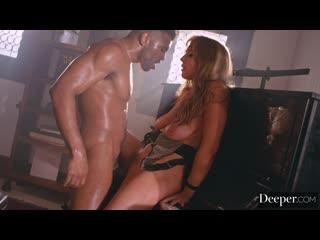 Lena Paul - Muse Episode 4 порно porno русский секс домашнее видео brazzers porn hd