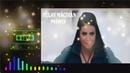 Tülay Maciran Miro Canlı Tv Kaydı KürtçeDinle TülayMaciranDinle