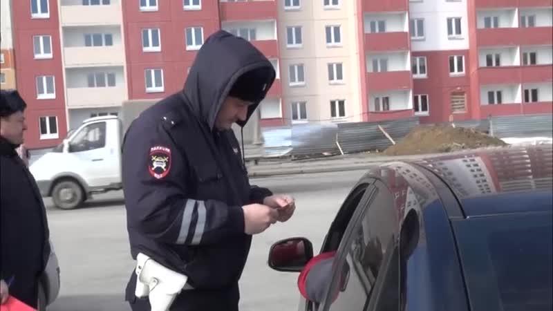 Tobolysk_migranti_taksi
