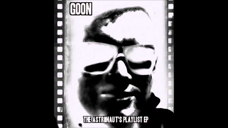 The Pixies Where is my mind Goon remix