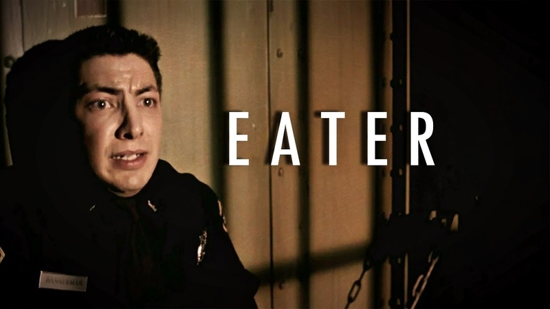 The Duffer Brothers' Eater Famous First Films
