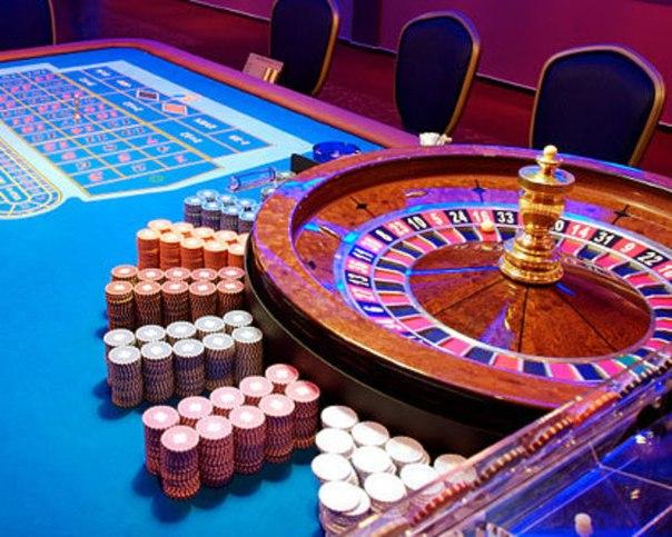 витебск казино остров сокровищ