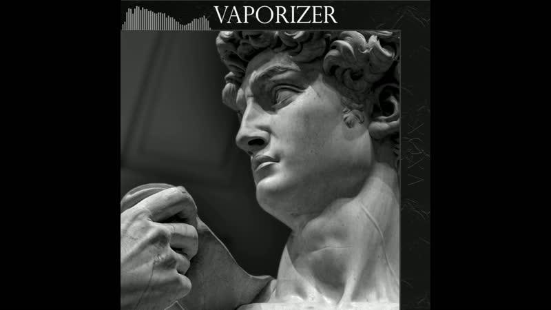 Xoxa - Vaporizer