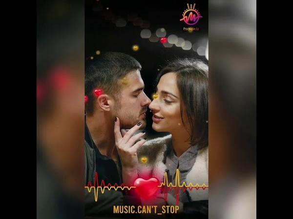 Gor ft Levon Zaqaryan Im Ashxarh new 2020