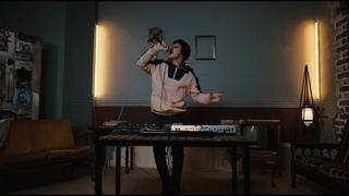 Sam Perry - Mashup (Justin Bieber, Gorillaz, David Guetta, The Prodigy)