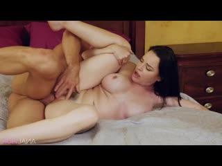 Dana Dearmond - Deadbeat [Anal, Brunette, Blowjob, Мilf, Pussy Licking, Reverse Cowgirl]