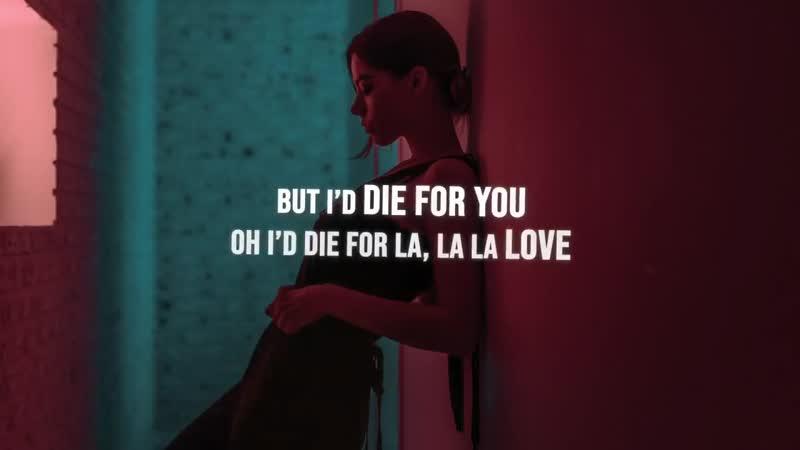 Jack Trades Kill Me Slowly Lyrics ft Heather Janssen