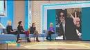 Редкое аудио сообщение Майкла Джексона его подруге из Франции русские субтитры