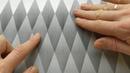 Awesome Optical Illusion