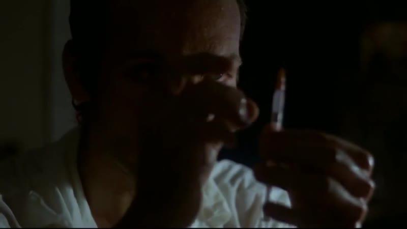 Исступление (1979) Трейлер