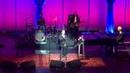 Edge Of Glory - Lea Michele - LMDC Tour - Easton