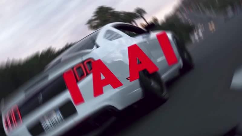 Автомобили и машинокомплекты из Америки | TLV PARTS