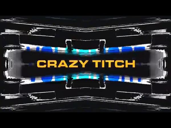 Crazy Titch VOLDEMORT Justic4Titch