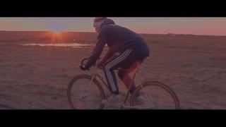 ХВЗ Турист. Восстановление велосипеда.Реставрация