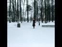 «Давайте почитаем – Монолог женщины» - Онлайн программа ко дню Влюбленных.