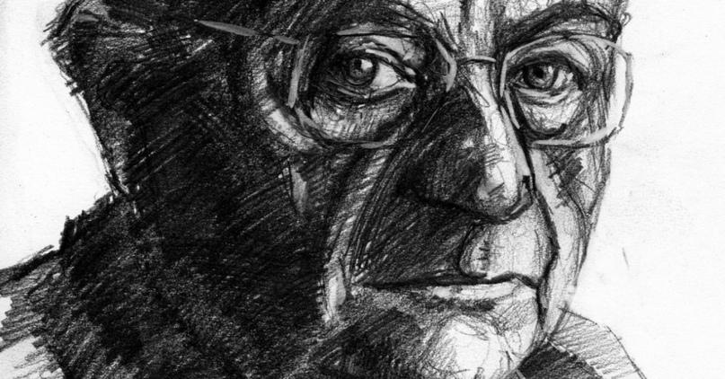 Психологи и их открытия, изображение №19