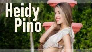 Pino 🌼🔥 Erotic Modeling