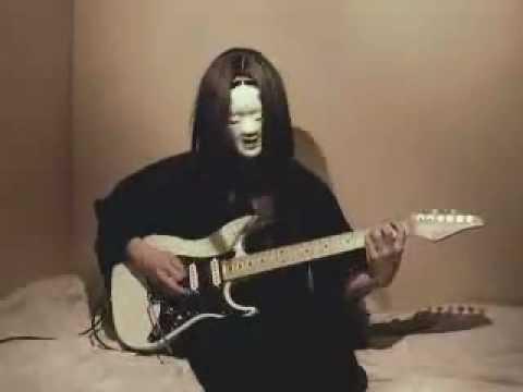 ギター おたずね者との決戦を弾いてみた FF×MM Decisive Battle Metal FF6