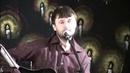 Евгений САВВА Савельев - Концерт в Бард-Клубе «Гнездо Глухаря» 21 апреля 20