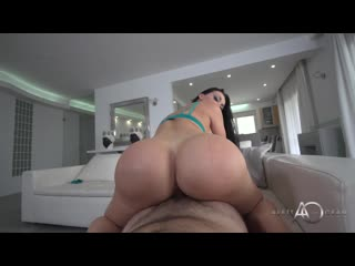 AlettaOceanLive Aletta Ocean - Anal Homevideo NewPorn2020
