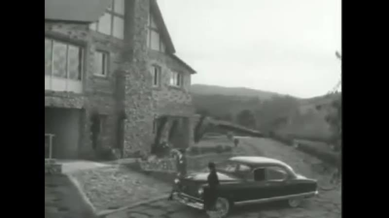 En la palma de tu mano (1950)