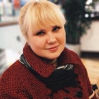 Наталья дудкина москва фото