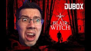 [DuBox] BLAIR WITCH