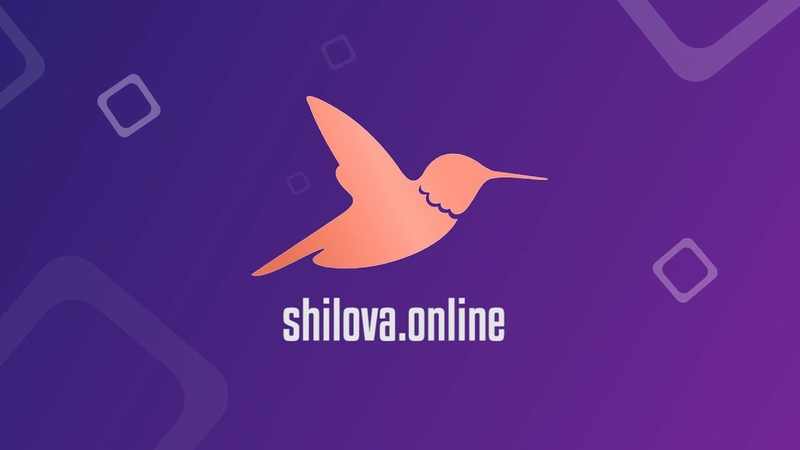Shilova Online