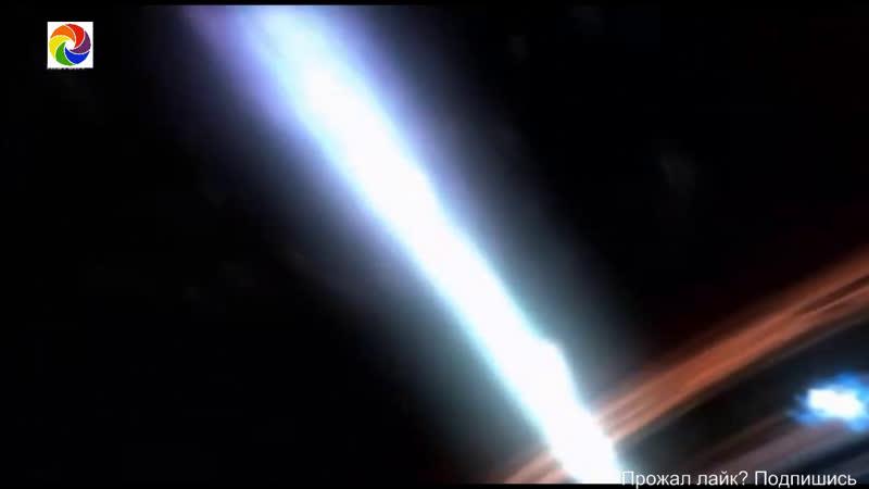 Древние пришельцы Черные дыры Земли 12