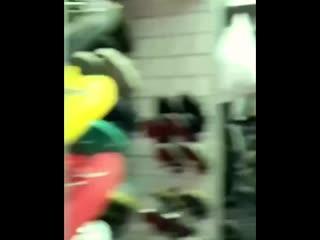 Филипп Киркоров vs Яна Рудковская - чья коллекция обуви круче.mp4