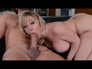 PornstarPlatinum Dee Williams - Craving A Big Cock NewPorn2020