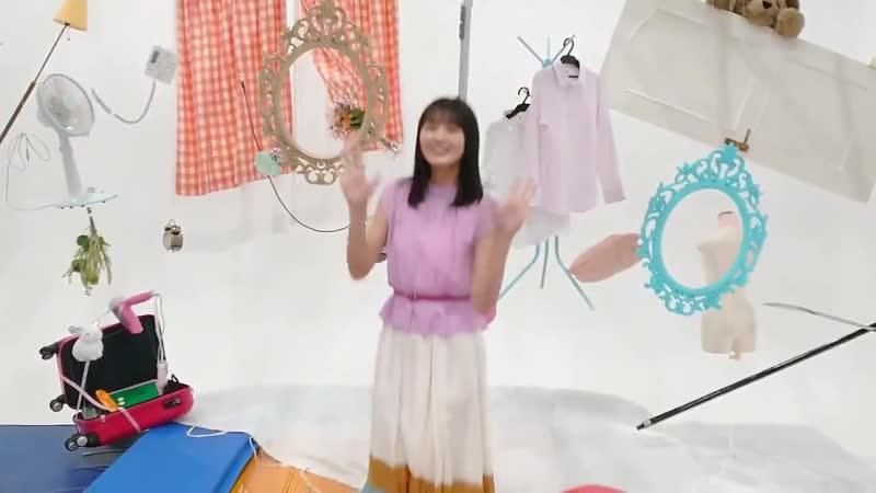 乃木坂46 2001年世代 が表紙の BRODY 6月号発売中 本日は 遠藤さくら さん