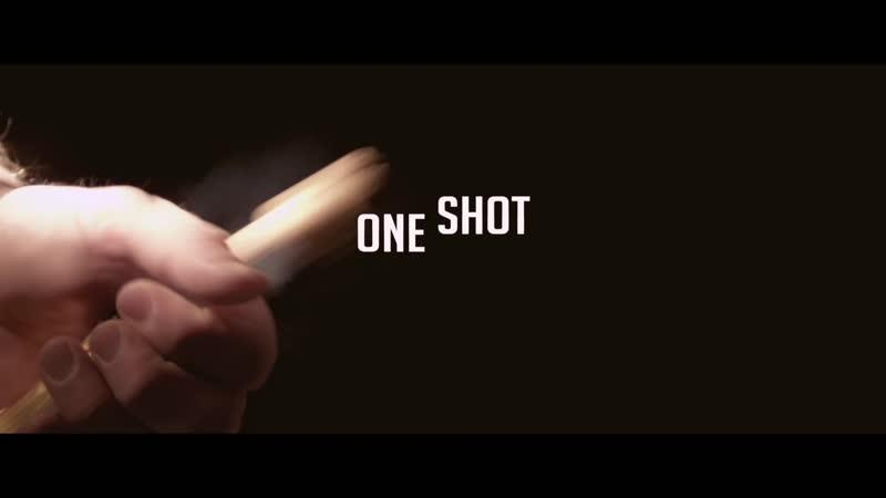 Imanbek Tory Lanez Blackout Lyric Video