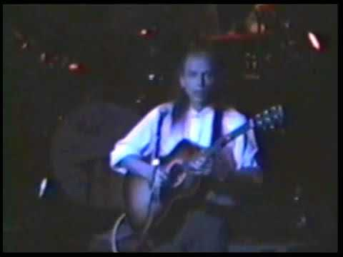 Yes Miscellany 1994 Steve Howe Annie Haslam live Turn of the Century