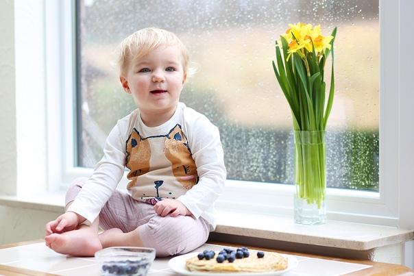 САМЫЕ ЧАСТЫЕ ПРИЧИНЫ БЕСПОКОЙСТВА У НОВОРОЖДЕННОГО Всем родителям следует знать, что плач и беспокойство новорожденного всегда связаны с какими-то причинами, которые необходимо выявить и как