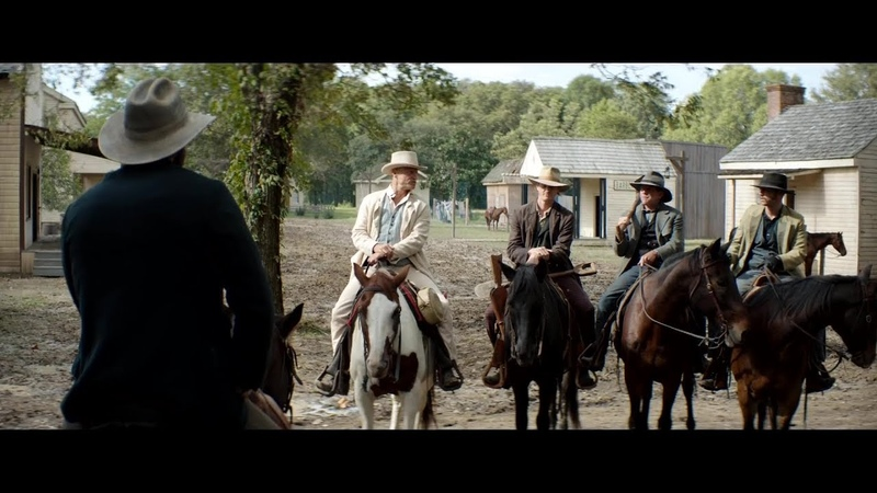 Дуэль Вестерны Дикий Запад Зарубежные фильмы Фильм смотреть онлайн без регистрации