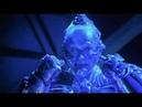 Batman-Mr. Freeze Puns!