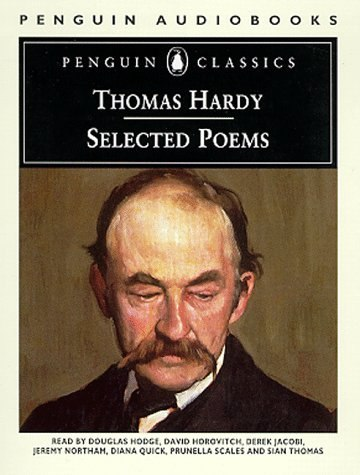 Selected Poems,