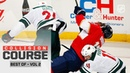 NHL Collision Course: Best of the Year - Part 2