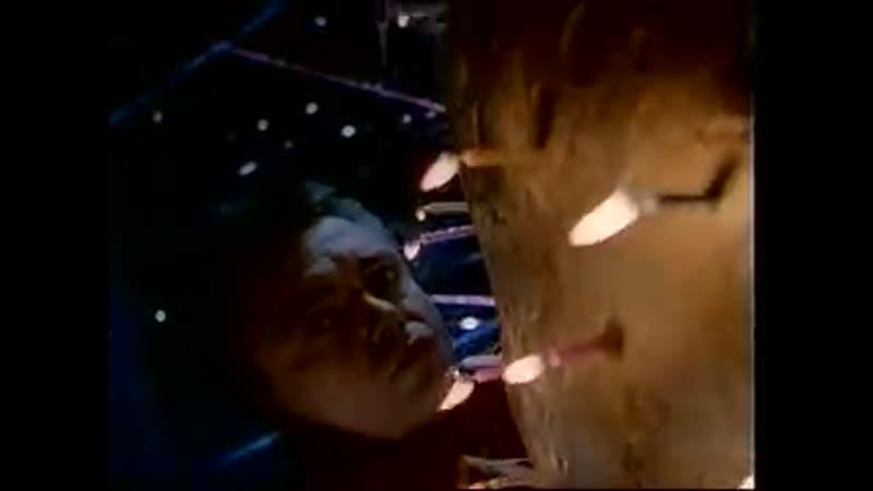АлисА - МАЛЕНЬКИЙ ТЕАТР (Лунный вальс) 1996 реж. Макс Масальцев