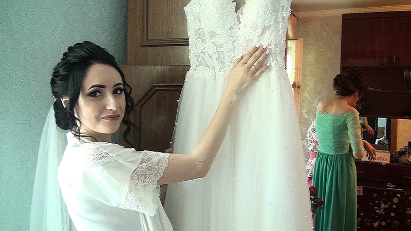 гойра вісілє диско 0680595280 відеооператор Українське Весілля 2020 рік з гуртом Бант і Компанія