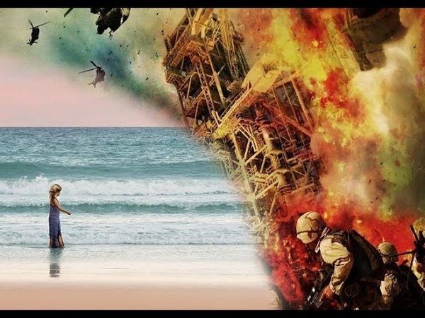 Война у двери но Я мир Мой даю вам и покой
