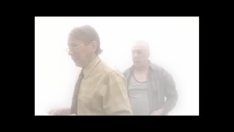 Video ba5ef8a3cd0f9b068d495116cf1199bf