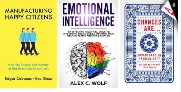 Emotional Intelligence by Ian Tuhovsky UserUpload.Net
