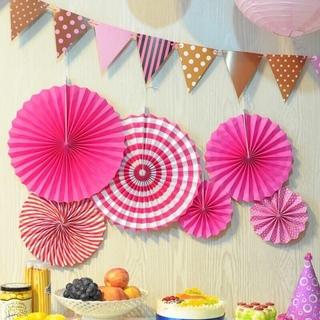 diy birthday decorations - HD1100×1100