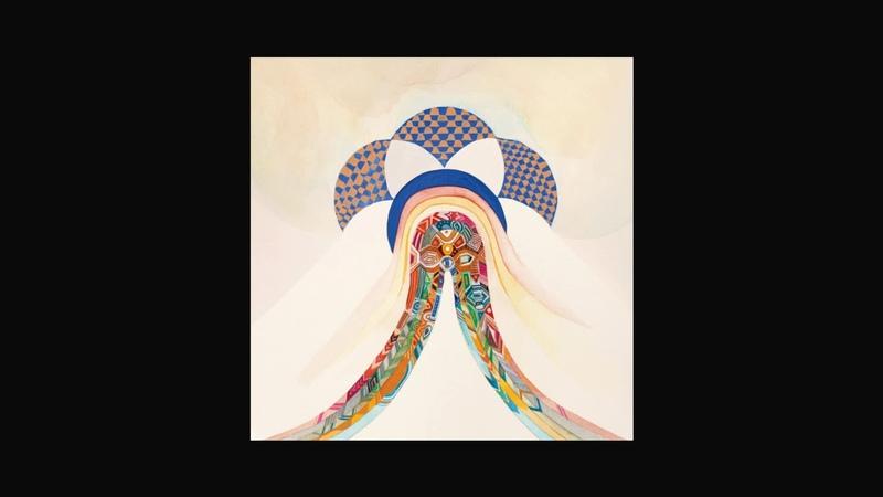 Kaitlyn Aurelia Smith Euclid full album