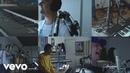 Phlake, Mercedes the Virus - Silly Dancer (studio session)