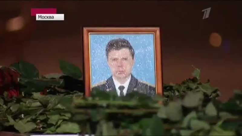 Время (Первый канал, 27.12.2012) Выпуск в 21_00