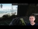 12.7 Escape From Tarkov 228_Team №3 Таможне даём добро