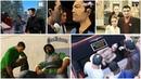 ALL GTA FINAL MISSIONS! (Part 1) III, VC, SA, IV, V.